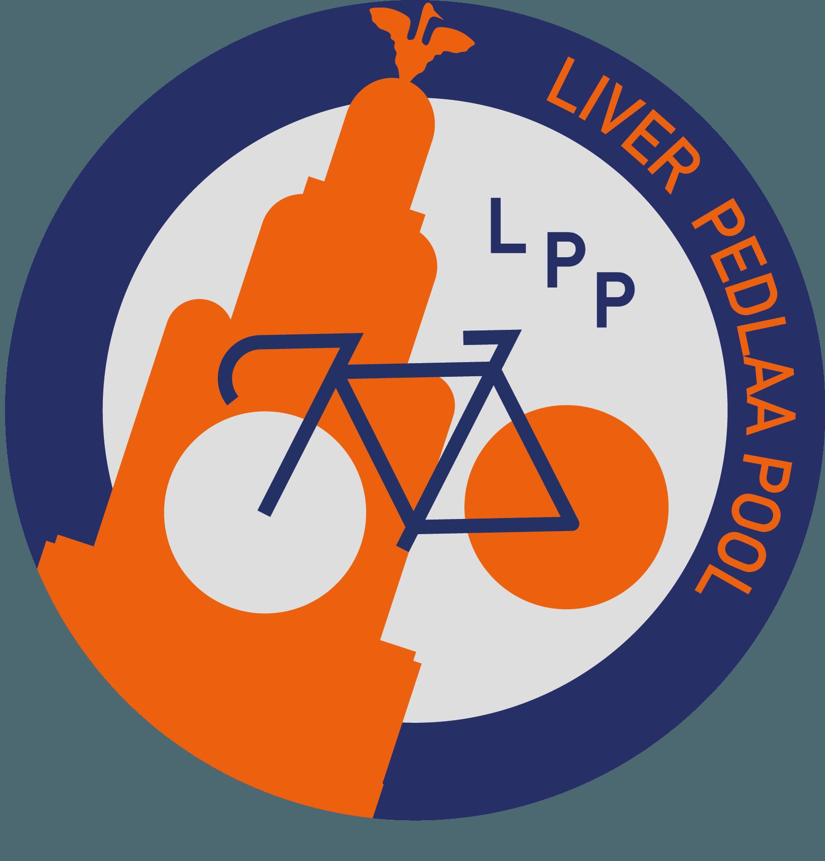 liverpedlaapool
